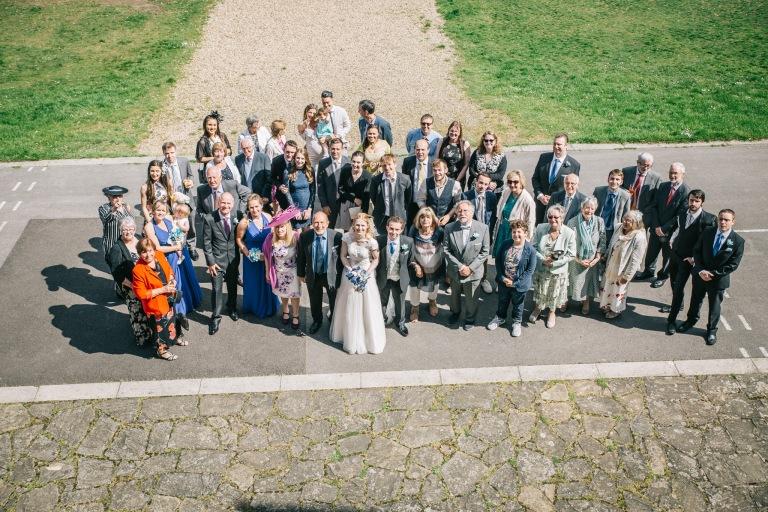 wedding-487