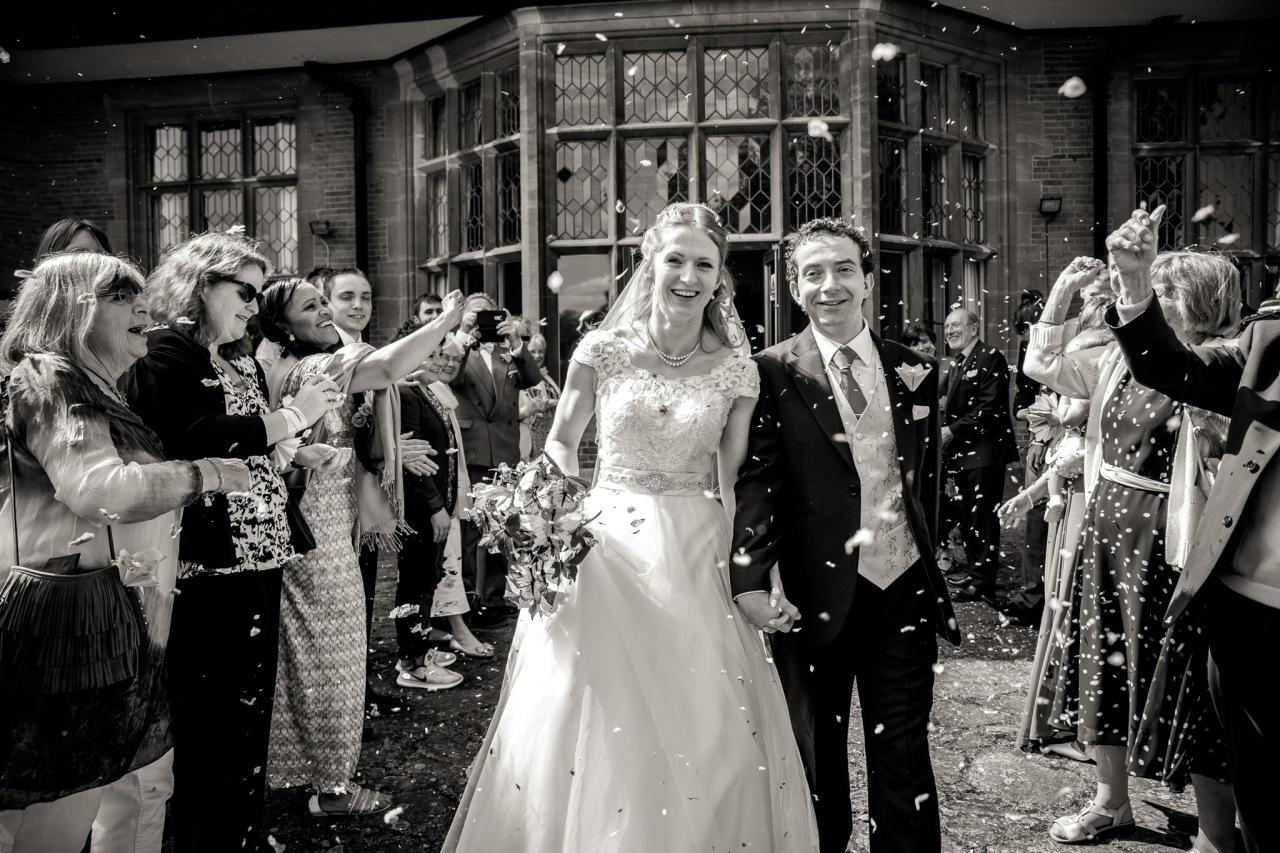 wedding-499