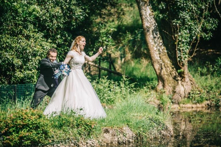 wedding-564