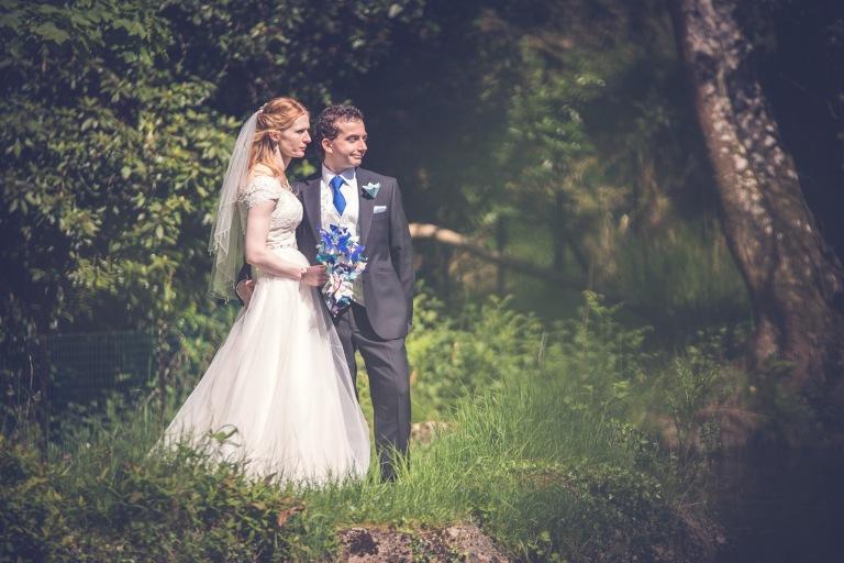 wedding-578
