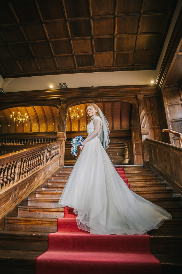 wedding-604