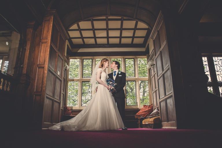 wedding-615