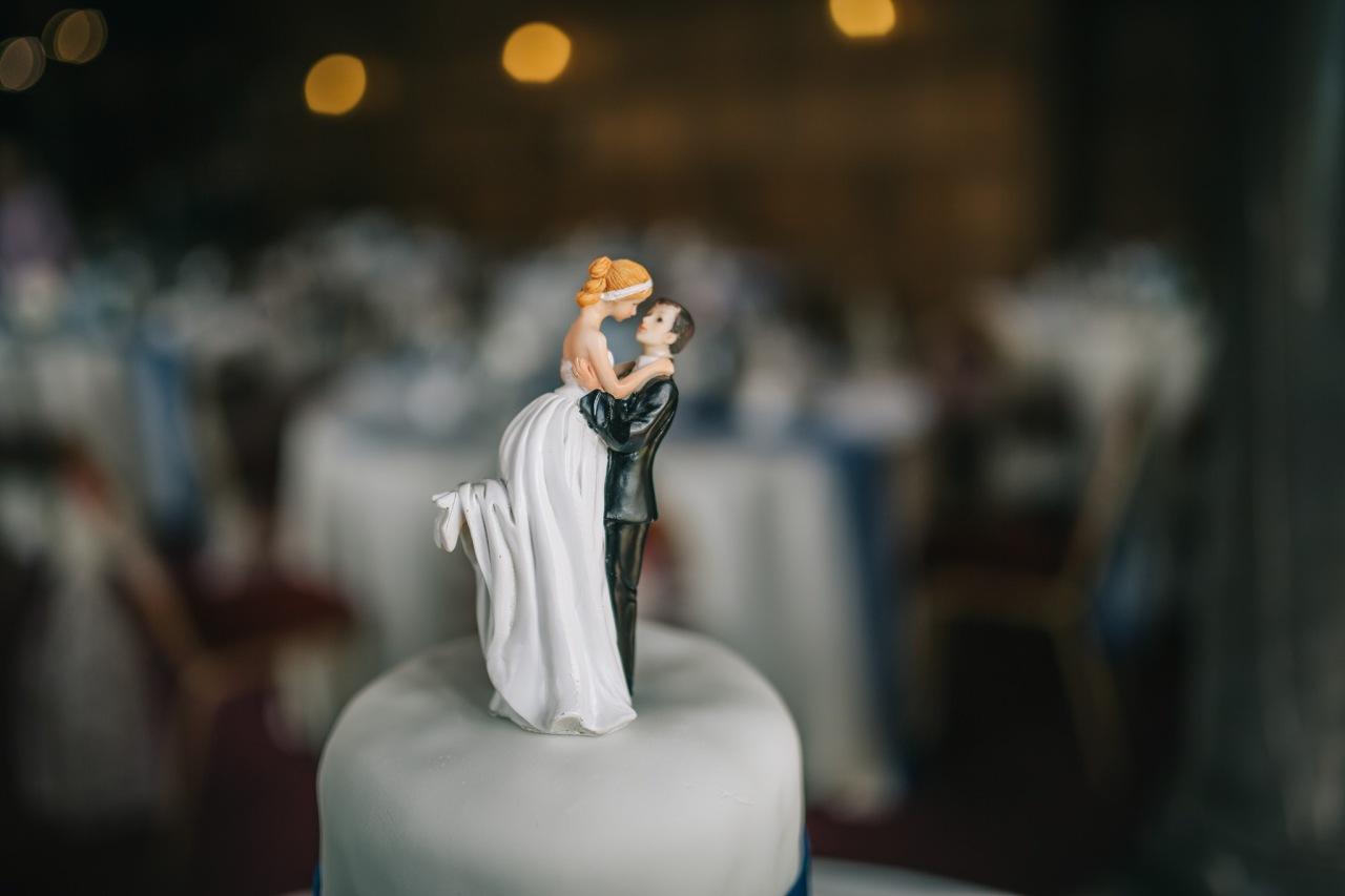 wedding-630