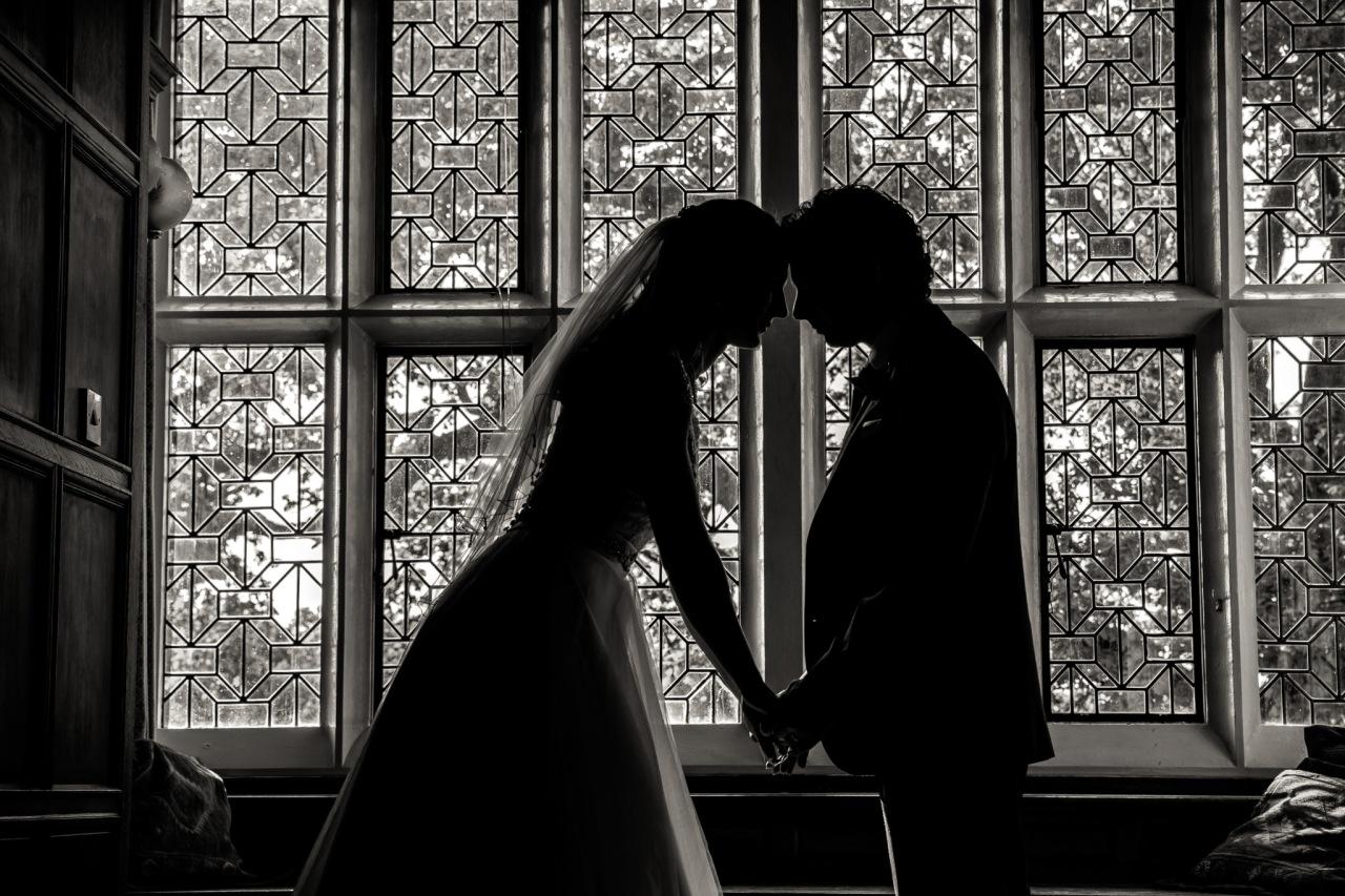 wedding-887